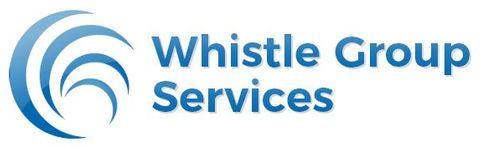 Cleaning Service Provider | Redditch | Whistle Group Services